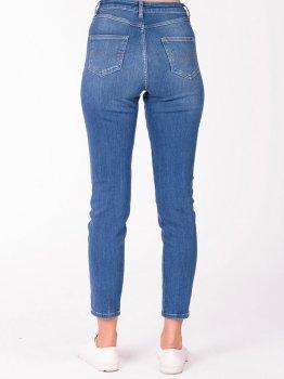 Джинси Lee Cooper 60595612-53647 Medieval Blue
