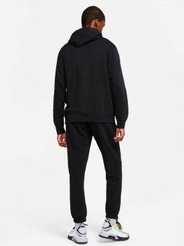 Спортивный костюм Nike M Nsw Ce Flc Trk Suit Basic CZ9992-010