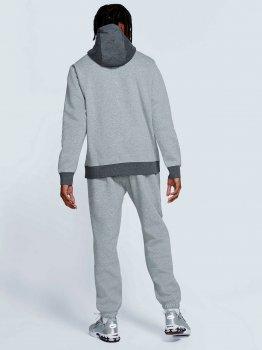 Спортивний костюм Nike M Nsw Ce Flc Trk Suit Basic CZ9992-063