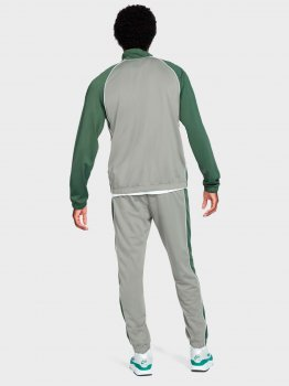 Спортивний костюм Nike M Nsw Spe Pk Trk Suit CZ9988-029