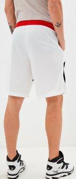 Шорты Nike M Nk Dry Hbr Short 2.0 BV9385-100