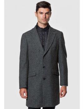 Пальто чоловіче Arber GM.11.30