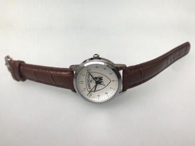 Часы наручные Ламборджини, Lamborghini, марки автомобилей, часы на подарок, именные часы