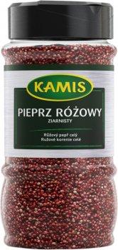 Перец розовый Kamis горошком 130 г (5900084257329)