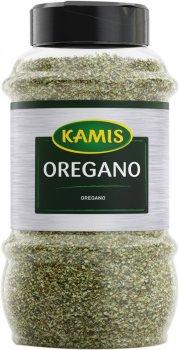 Орегано Kamis сушеное 100 г (5900084257428)