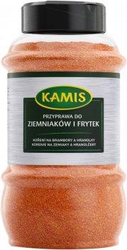 Приправа Kamis к картофелю 735 г (5900084257701)