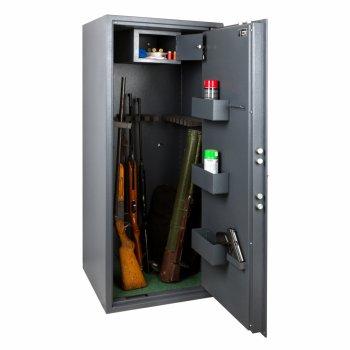 Сейф збройовий Safetronics TSS 150ММ (or-28034)