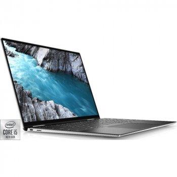 Ультрабук Dell XPS 13 7390 (7390-7JVDN)