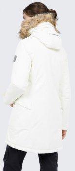 Парка Merrell Women's Jacket 101204-01
