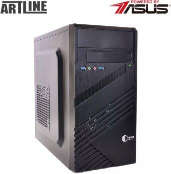 Комп'ютер ARTLINE Business Plus B59 v21