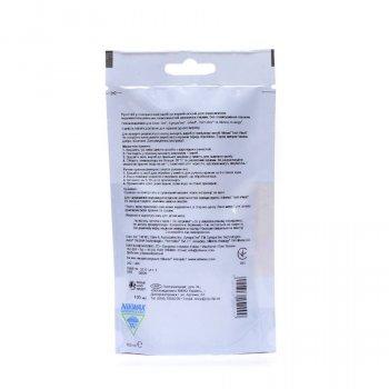 Пропитка для мембран Nikwax Tx direct wash-in 100ml