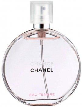 Туалетная вода для женщин Chanel Chance Eau Tendre 50 мл (3145891263107)