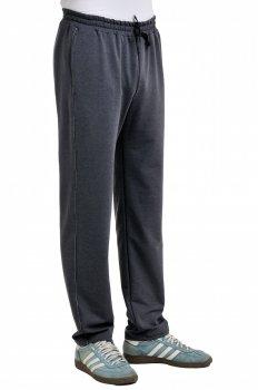 Спортивні штани ELS Apollo R Антрацит