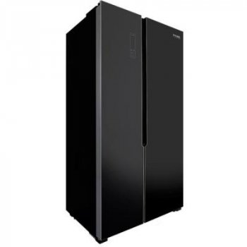 Холодильник PRIME Technics RFNS517EGBD