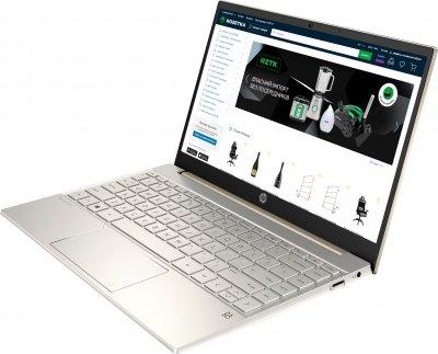 Ноутбук HP Pavilion 13-bb0015ur (398H1EA) Warm Gold