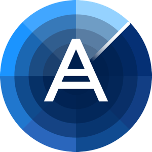 Acronis Monitoring Service Subscription 1 Year