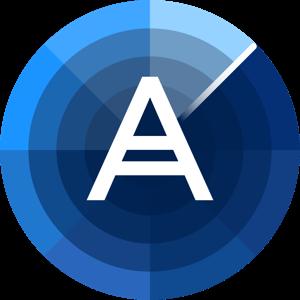 Acronis Monitoring Service Notification Bundle