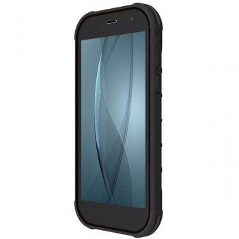 Мобільний телефон Sigma mobile X-treme PQ20 Black