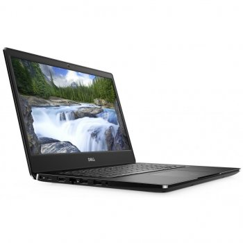 Ноутбук Dell Latitude 3400 (N013L340014EMEA_P)