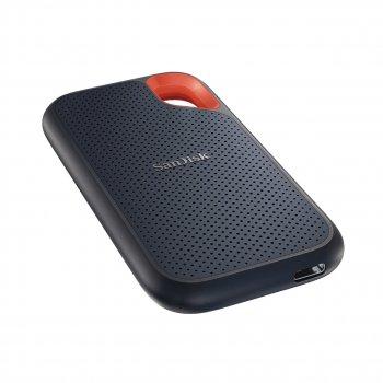 SSD накопичувач SanDisk E61 500GB (SDSSDE61-500G-G25)