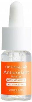Антиоксидантный бустер для лица Oriflame Optimals 15 мл (36250) (ROZ6400105427)