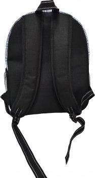 Ізотермічний рюкзак Time Eco TE-3025 25 л Білий принт смужка (4820211100339_136)