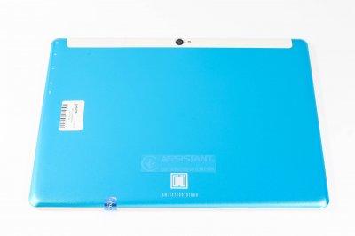 Планшет Assistant AP-108G 1000006284892 Б/У