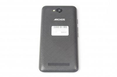 Мобільний телефон Archos Access 45 4G 1000006136115 Б/У