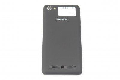 Мобільний телефон Archos 45d Platinum 1000006174773 Б/У