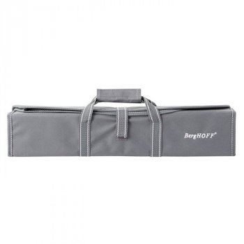 Набір для барбекю BergHOFF Essentials в сумці 6 предметів (1106091)