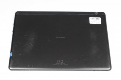 Планшет Huawei MediaPad T5 10'' 32GB LTE (AGS2-L09) 1000006347221 Б/У