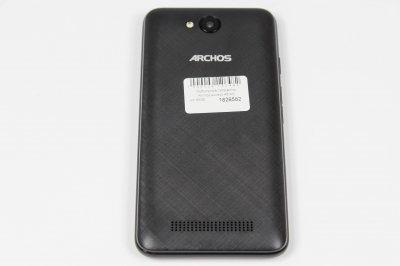 Мобільний телефон Archos Access 45 4G 1000006126482 Б/У