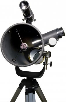 Телескоп National Geographic 114/900 AZ (9011200)