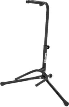 Гітарна стійка з тримачем під гриф, автофліп RockStand 20840