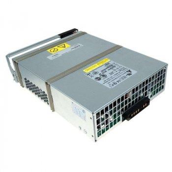 Блок живлення для сервера IBM 42D3346 600 Вт