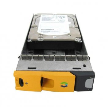 "Жорсткий диск HP 8ТБ 7200RPM 128МБ SAS (SED FIPS) 3.5"" (P9B45AR)"