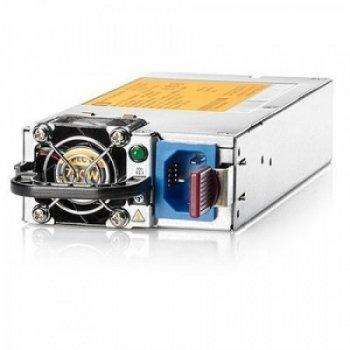 Блок живлення для сервера HP 1600 Вт 830272-B21