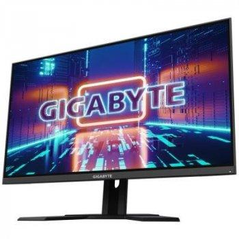 Монітор GIGABYTE G27F-EK