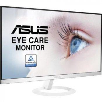 Монітор ASUS VZ279HE-W (90LM02XD-B01470)