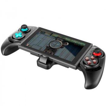 Беспроводный игровой геймпад Ipega PG-SW029 для Android/PC/IOS/PS4/PS3/Nintendo, джойстик для телефона, контроллер (PG-SW029)