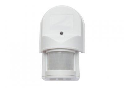 Датчик руху Foton FT-HL-481 Білий 4402101