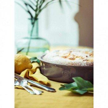 Форма для пирога Emile Henry 26 см 966280
