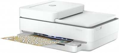 HP DeskJet IA 6475 Wi-Fi (5SD78C)
