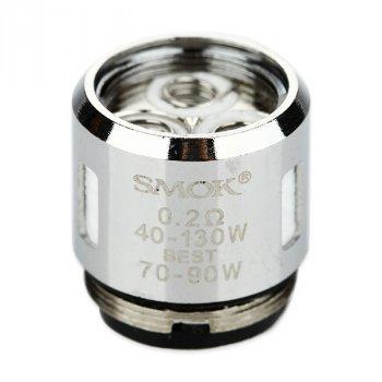 Испаритель Smok V8 Baby T6 0.2 Ом 3025777250130001