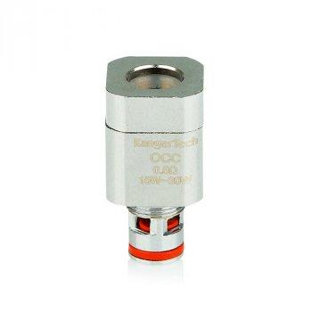 Испаритель KangerTech OCC 0.5 Ом 1798796670005400