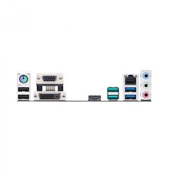 Материнская плата Asus Prime H370-A Socket 1151