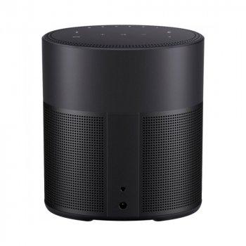 Акустическая система Bose Home Speaker 300, Black (808429-2100)