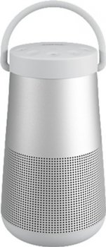 Акустична система Bose SoundLink Revolve Plus II Bluetooth Speaker Grey (858366-2310)