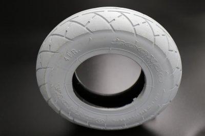 Покрышка Innova 200х50 (50-94) (IA-2614) 4PR, для детской коляски, самоката, инвалидной коляски