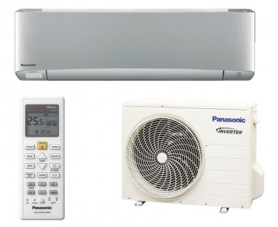 Кондиционер Panasonic CS/CU-XZ50TKEW